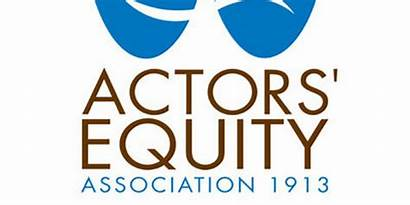Equity Theatre Broadwayworld