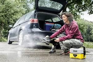 Wohnwagen Wassertank Reinigen : schnelle und einfache reinigung f r unterwegs camping cars caravans ~ Frokenaadalensverden.com Haus und Dekorationen