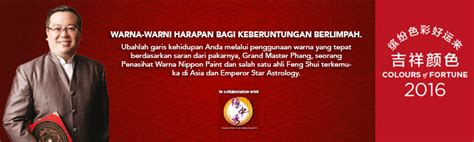 nippon paint indonesia the coatings expert colours of