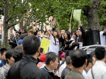 changement de si鑒e social sci ce coup de feu tiré à belleville sera t il le dernier pour préserver les droits et intérêts de la communauté chinoise en