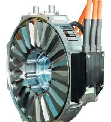 Electric Vehicle Engine by Electric Motors Fit For Racing Cars Elec Motor