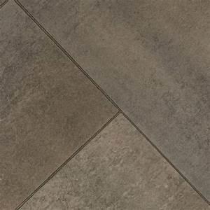 Pvc Boden Fußbodenheizung : bodenmeister pvc boden monroe online kaufen otto ~ Markanthonyermac.com Haus und Dekorationen