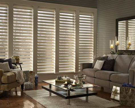 douglas drapery 53 best douglas silhouette shades images on