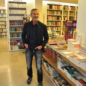 Libreria Via Cerretani Firenze by Libri Librerie Repubblica It