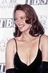 Picture of Lesley Ann Warren