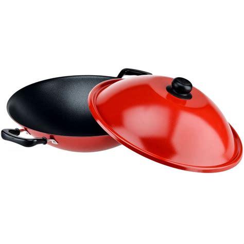 Review lengkap alat masak teflon anti lengket maxim 1 set new halania. Merawat Teflon Maxim / Produk Resmi Maxim   Lazada.co.id ...