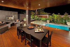 40 display home furniture for sale perth the altona With home furniture sale perth