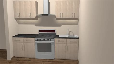Installing Kitchen Cupboards by Free Software Installing Cupboards Filecloudbuyer