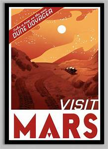 479 best Si-fi Travel Posters images on Pinterest | Poster ...