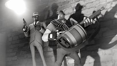 Mobster Backgrounds Fortress Team