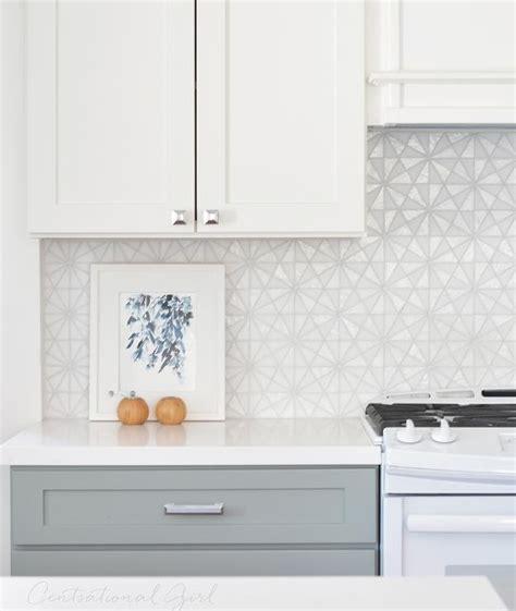 gray bottom kitchen cabinets kitchen with white top cabinets and gray bottom cabinets