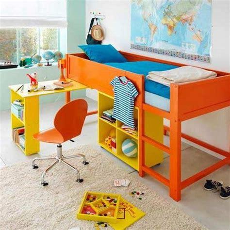 20 Awesome Ikea Hacks For Kids Beds Hative, Kids Sofa Beds