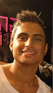 Samir Badran - Wikipedia  Samir