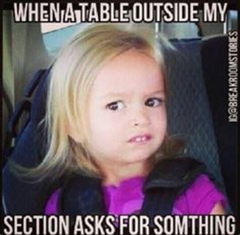 Little Girl Meme - funny meme girl faces www pixshark com images galleries with a bite