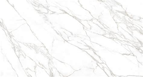 Neolith Calacatta   Marble Trend   Marble, Granite, Tiles