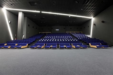 europacorp cinemas a 201 roville page 4 forum projectionniste