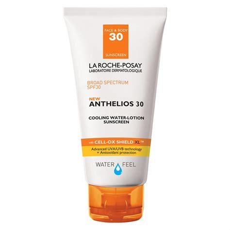 Harga Bb Etude House Untuk Kulit Berjerawat sunscreen korea terbaik untuk kulit kering