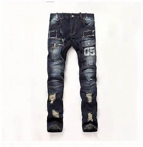 Motorrad Jeans Slim Fit : online kaufen gro handel camo jeans aus china camo jeans ~ Kayakingforconservation.com Haus und Dekorationen