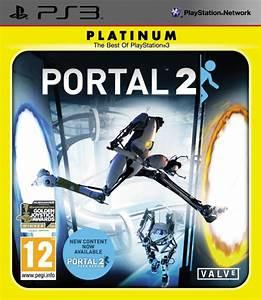Flash Player 10 Ps3 : portal 2 platinum ps3 ~ One.caynefoto.club Haus und Dekorationen