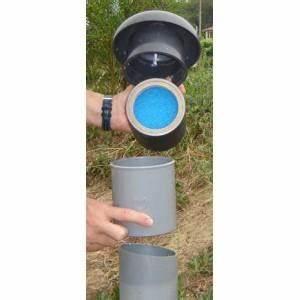 Extracteur Fosse Septique : filtration d 39 odeurs tous les fournisseurs filtre ~ Premium-room.com Idées de Décoration