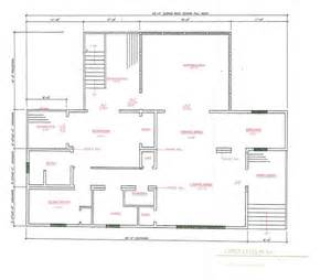 1 bedroom garage apartment floor plans shipping container barn home floor plans 2 the idea of