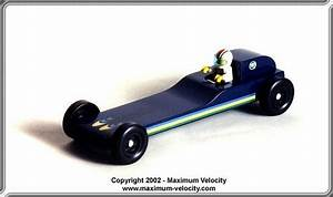 extended racer pinewood derby car design With formula 1 pinewood derby car template