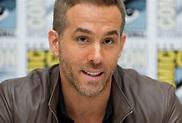 Ryan Reynolds keeps it classic – FHH Journal