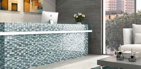 stoneworld seattle tile store countertops 28 images