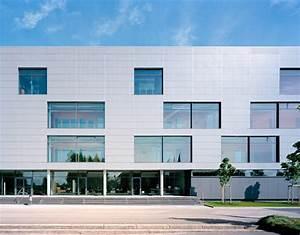 Architekten In Braunschweig : tl2 helmholtz zentrum braunschweig doranth post architekten ~ Markanthonyermac.com Haus und Dekorationen