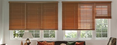 why should you choose window blinds wisely