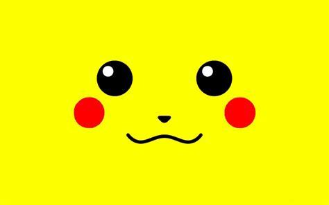 Cute Emoji Wallpaper (53+ Images