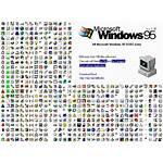 Windows Icons Deviantart Favourites
