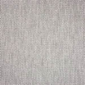 on fabric 778 best fabrics for interior projects images on pinterest