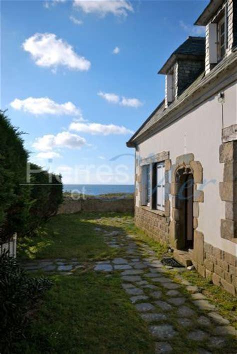 les 18 meilleures images 224 propos de maisons bord de mer sur villas bretagne et nature