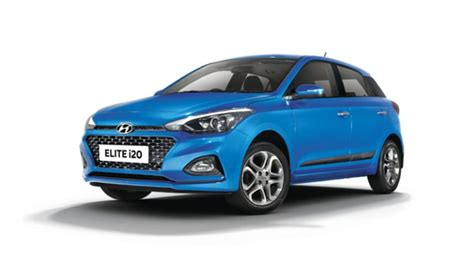 Hyundai Elite I20 Car Tyres Price List