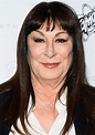 Anjelica Huston | Disney Wiki | FANDOM powered by Wikia