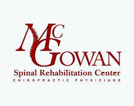 Mcgowan Spinal Rehabilitation Center In Jacksonville, Fl. Sales Force Automation Tools. Fashion Colleges In Florida Donate Car Parts. Securitas Security Services Inc. American Society For Mass Spectrometry. Physical Therapy Programs In New York. Cape Fear Community College Classes. Trip Cancellation Insurance Full Yoga Video. Online Earth Science Degree Usa Life Quotes