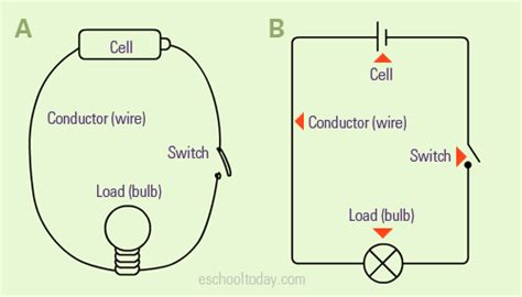What Simple Electrical Circuit