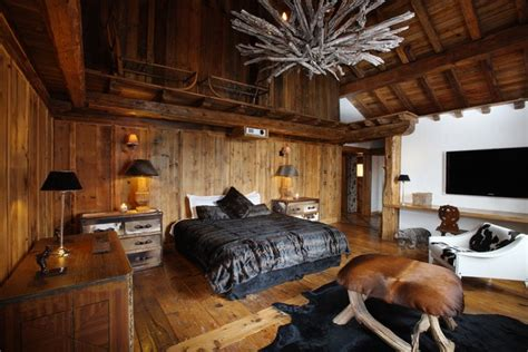 chambre chalet luxe the finest luxury villa luxury chalet apartment rental