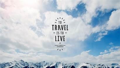 Travel Wallpapers Desktop