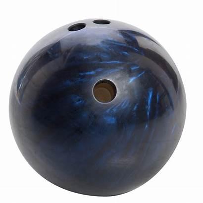 Bowling Ball Difference Gutter Anyone Halo Spot