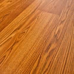 pergo flooring discontinued discontinued pergo laminate flooring laplounge