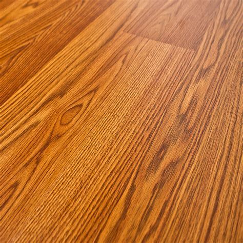 where can i buy laminate top 28 where can i buy laminate evolution laminate flooring hardwood flooring floating