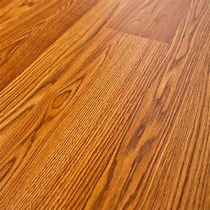 Discontinued laminate flooring how can i find for Discontinued laminate flooring