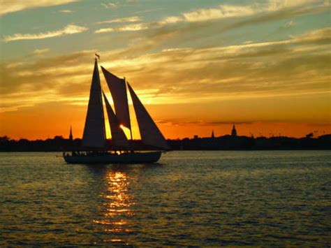 Annapolis Spring Sailboat Show Hours by Spring Sailing Weekend Annapolis 2018