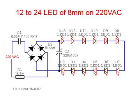 Led Tube Light Electronics Tubes