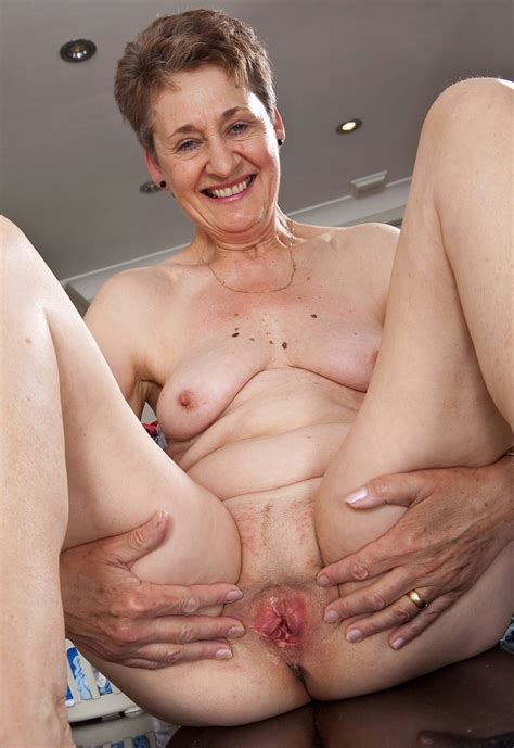 Granny Pics Sex Sexy Old Ladies Porn Gallery