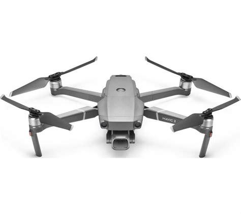 buy dji mavic  pro drone  controller silver