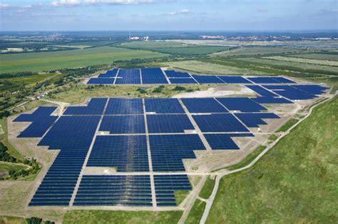 solarpark meuro wikipedia