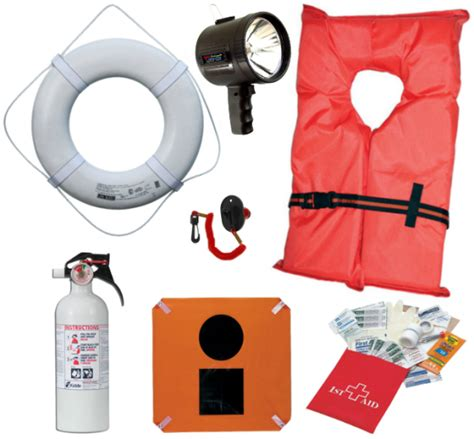 Boat Safety Products by Boating Accessories Boat Accessories Shop For